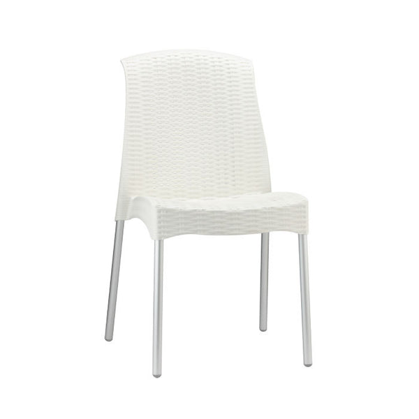 Olimpia Chair 2630AA/2630AV