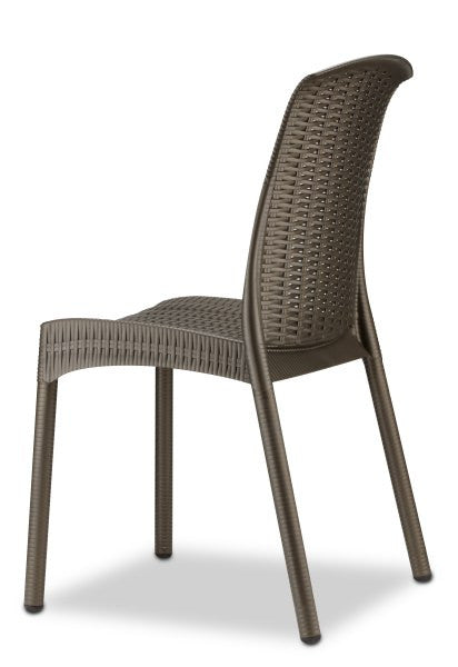 Olimpia Trend Chair 2635