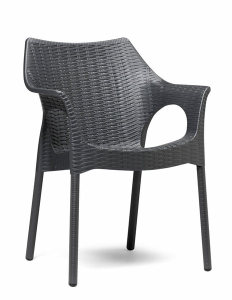 Olimpia Armchair Stock