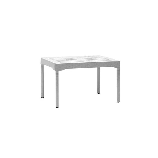 Olly Side Table 2195