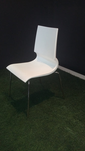 Ricciolina Chair On Promotion