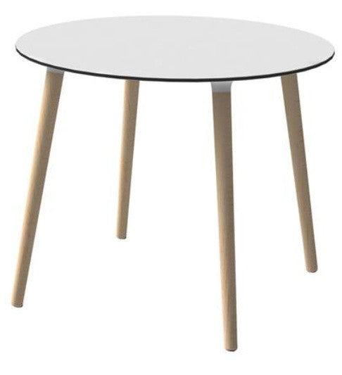 Stefano Table Round Top
