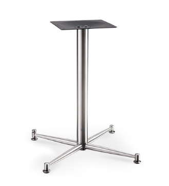Vincento Table Base Stock