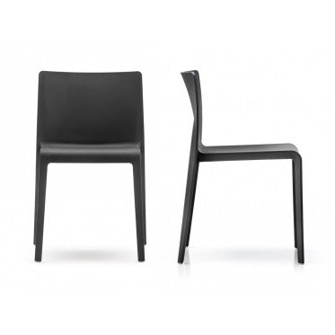 Volt chair Stock