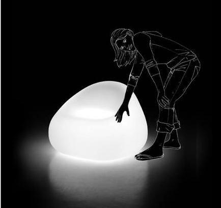 Gumball Armchair Light