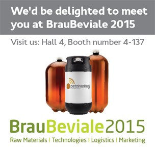 Winner of BrauBeviale Competition Announced