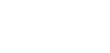 TotalGreen Holland