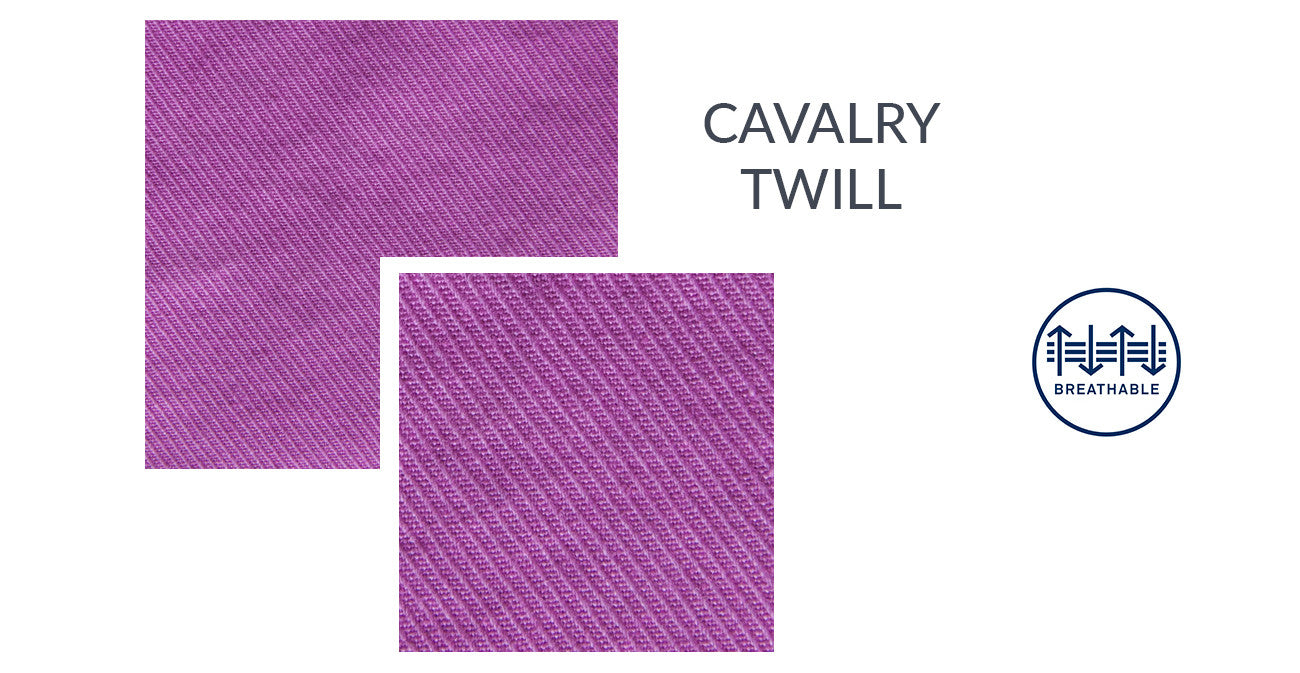 cavalry-twill-sustainable-fabrics-organic-cotton-fair-fashion-langerchen