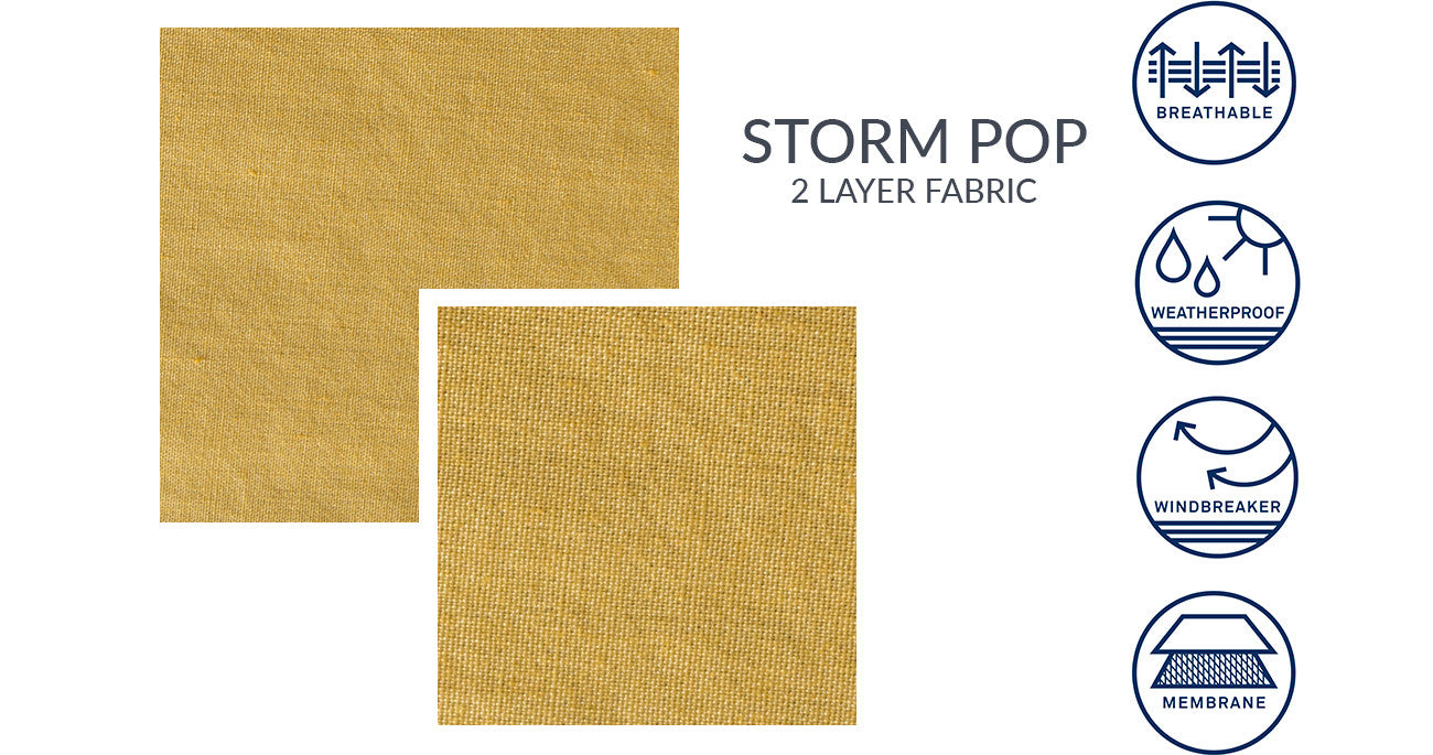 storm-pop-2-layer-fabric-organic-cotton-sustainable-fabric-langerchen