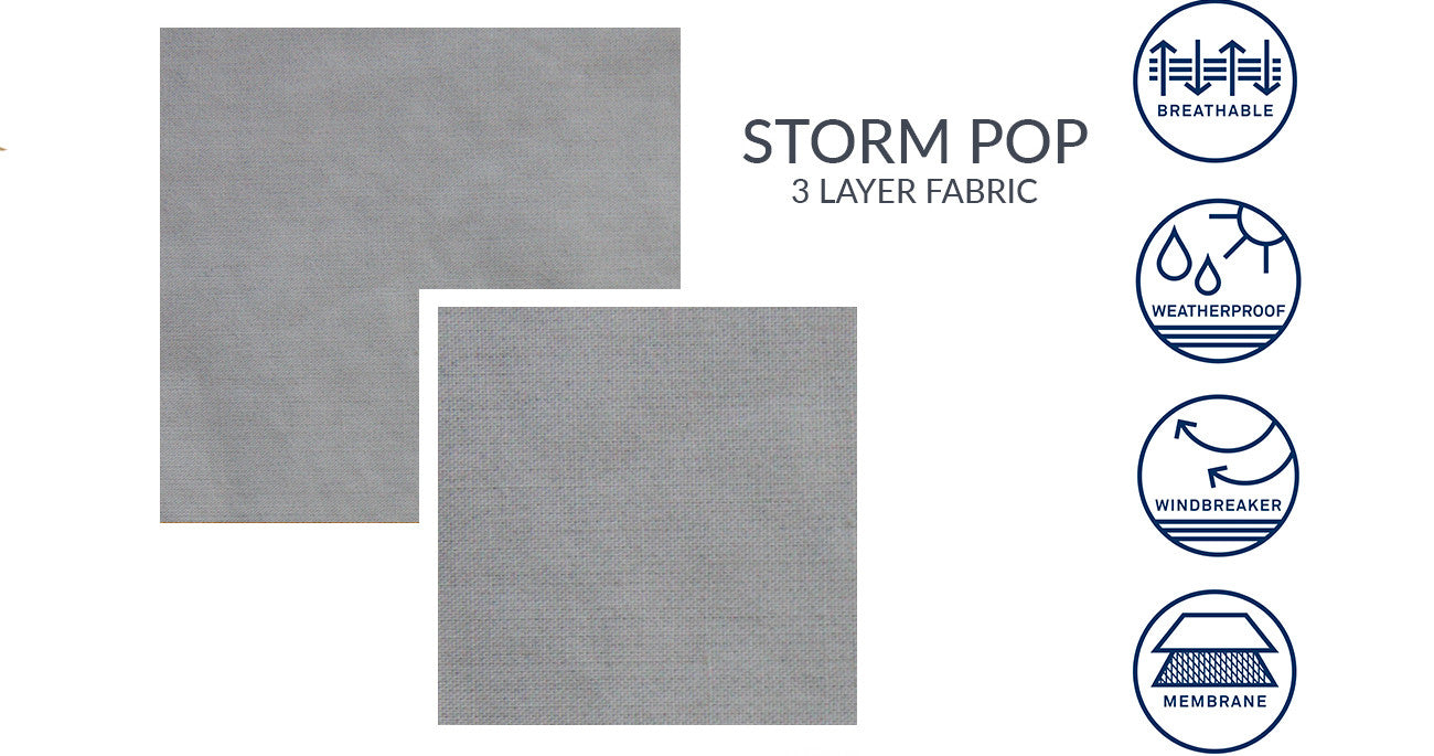 storm-pop-sustainable-fabrics-organic-cotton-popeline-fair-fashion-langerchen