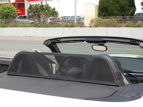 Image Result For Audi A Wind Deflectors