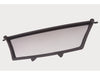 Mercedes SLC Wind Deflector 2017-2019 Mesh Black