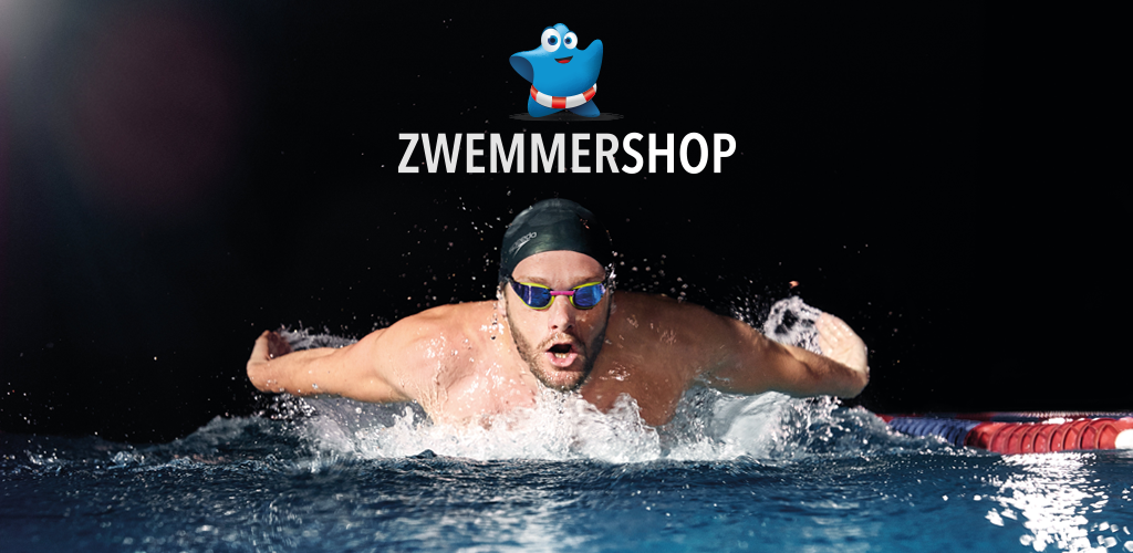 Over Zwemmershop