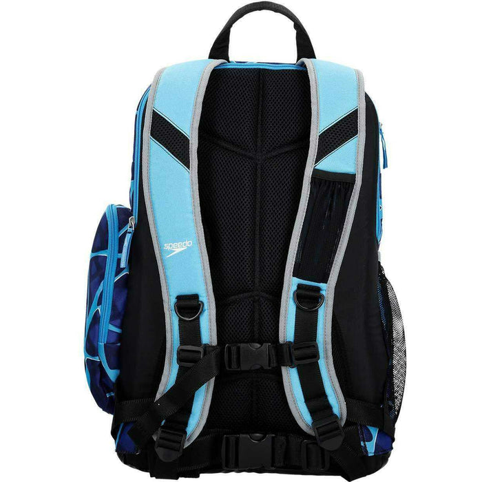 T-kit Limited Edition Teamster Backpack Limited Edition