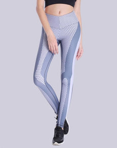 Athleisure Push Up Leggings | Grealz.com - Enjoy Free Shipping