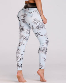 Create Me A Sexy Booty Leggings | Grealz.com - Enjoy Free Shipping