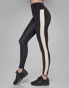 Fitness High Waist Leggings | Grealz.com - Enjoy Free Shipping