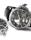 Should I buy a mechanical watch?