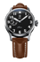 products/Biatec-Corsair-01-dark-mechanical-automatic-watch-mushroom-01-view-brown-leather-low.png