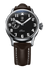 products/Biatec-Corsair-01-dark-mechanical-automatic-watch-mushroom-01-view-dark-brown-leather-low.png