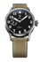 products/Biatec-Corsair-01-dark-mechanical-automatic-watch-mushroom-01-view-vintage-grey-nubuk-leather-low.png