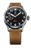 products/Biatec-Corsair-01-dark-mechanical-automatic-watch-mushroom-01-view-vintage-nubuk-leather-low.png