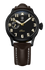 products/Biatec-Corsair-02-mechanical-automatic-watch-mushroom-01-view-dark-brown-leather-low.png