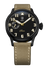 products/Biatec-Corsair-02-mechanical-automatic-watch-mushroom-01-view-vintage-grey-nubuk-leather-low.png