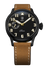 products/Biatec-Corsair-02-mechanical-automatic-watch-mushroom-01-view-vintage-nubuk-leather-low.png