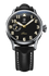 products/Biatec-Corsair-03-F-dark-mechanical-automatic-watch-mushroom-01-view-black-leather-low.png
