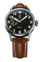 products/Biatec-Corsair-03-F-dark-mechanical-automatic-watch-mushroom-01-view-brown-leather-low.png