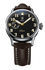 products/Biatec-Corsair-03-F-dark-mechanical-automatic-watch-mushroom-01-view-dark-brown-leather-low.png