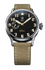 products/Biatec-Corsair-03-F-dark-mechanical-automatic-watch-mushroom-01-view-vintage-grey-nubuk-leather-low.png