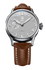 products/Biatec-Corsair-04-dark-mechanical-automatic-watch-mushroom-01-view-brown-leather-low.png