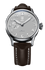 products/Biatec-Corsair-04-dark-mechanical-automatic-watch-mushroom-01-view-dark-brown-leather-low.png