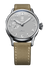 products/Biatec-Corsair-04-dark-mechanical-automatic-watch-mushroom-01-view-vintage-grey-nubuk-leather-low.png