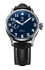 products/Biatec-Corsair-05-dark-mechanical-automatic-watch-mushroom-01-view-black-leather-low.png
