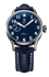 products/Biatec-Corsair-05-dark-mechanical-automatic-watch-mushroom-01-view-blue-leather-low.png