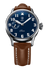 products/Biatec-Corsair-05-dark-mechanical-automatic-watch-mushroom-01-view-brown-leather-low.png