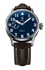 products/Biatec-Corsair-05-dark-mechanical-automatic-watch-mushroom-01-view-dark-brown-leather-low.png