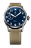 products/Biatec-Corsair-05-dark-mechanical-automatic-watch-mushroom-01-view-vintage-grey-nubuk-leather-low.png