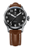 products/Biatec-Corsair-CS-01-dark-mechanical-automatic-watch-mushroom-01-view-brown-leather-low.png