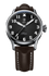 products/Biatec-Corsair-CS-01-dark-mechanical-automatic-watch-mushroom-01-view-dark-brown-leather-low.png