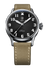products/Biatec-Corsair-CS-01-dark-mechanical-automatic-watch-mushroom-01-view-vintage-grey-nubuk-leather-low.png