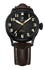 products/Biatec-Corsair-CS-02-mechanical-automatic-watch-mushroom-01-view-dark-brown-leather-low.png