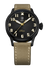 products/Biatec-Corsair-CS-02-mechanical-automatic-watch-mushroom-01-view-vintage-grey-nubuk-leather-low.png