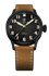 products/Biatec-Corsair-CS-02-mechanical-automatic-watch-mushroom-01-view-vintage-nubuk-leather-low.png
