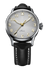 products/Biatec-Corsair-CS-03-dark-mechanical-automatic-watch-mushroom-01-view-black-leather-low.png