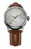 products/Biatec-Corsair-CS-03-dark-mechanical-automatic-watch-mushroom-01-view-brown-leather-low.png