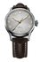 products/Biatec-Corsair-CS-03-dark-mechanical-automatic-watch-mushroom-01-view-dark-brown-leather-low.png